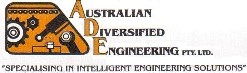 Australian Diversified Engineering